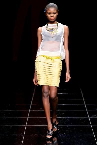 Stefania Morland Mercedes Benz Fashion Week 2013 Cape Town (18)