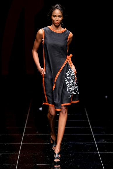 Stefania Morland Mercedes Benz Fashion Week 2013 Cape Town (26)