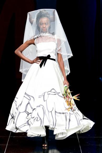 Stefania Morland Mercedes Benz Fashion Week 2013 Cape Town (46)