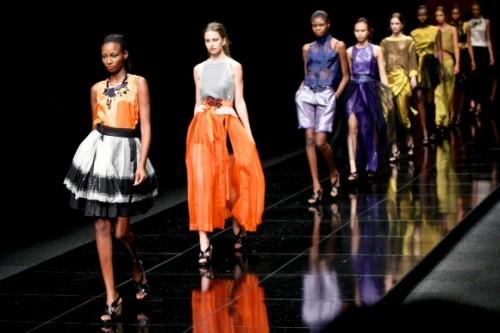 Stefania Morland Mercedes Benz Fashion Week 2013 Cape Town (48)