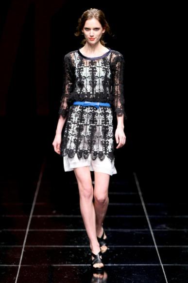 Stefania Morland Mercedes Benz Fashion Week 2013 Cape Town (5)