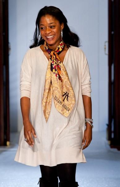 Tiffany Amber-Folake-Coker-FashionGHANA.com
