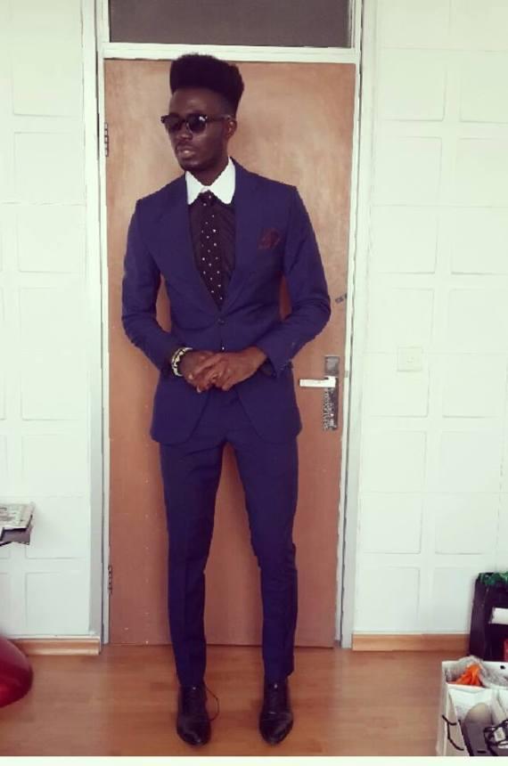 Victor Kwen Akomaye (2)