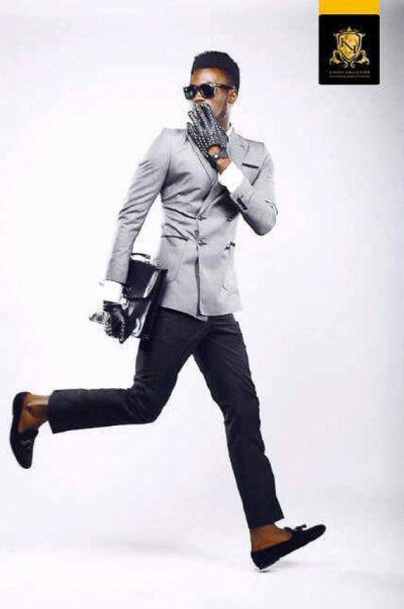Victor Kwen Akomaye (7)