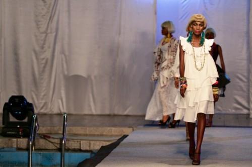 Vivuya kinsasha fashion week fashionGHANA (11)