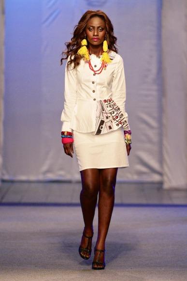 Vivuya kinsasha fashion week fashionGHANA (2)