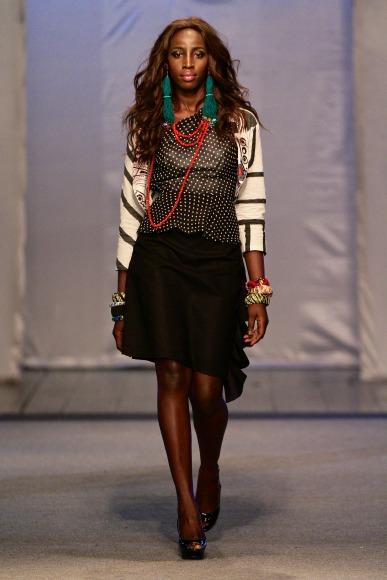 Vivuya kinsasha fashion week fashionGHANA (4)