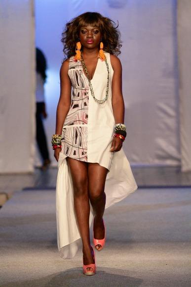 Vivuya kinsasha fashion week fashionGHANA (5)