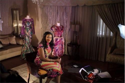 Vlisco-Lanre Da Silva Ajayi-FashionGHANA (3)