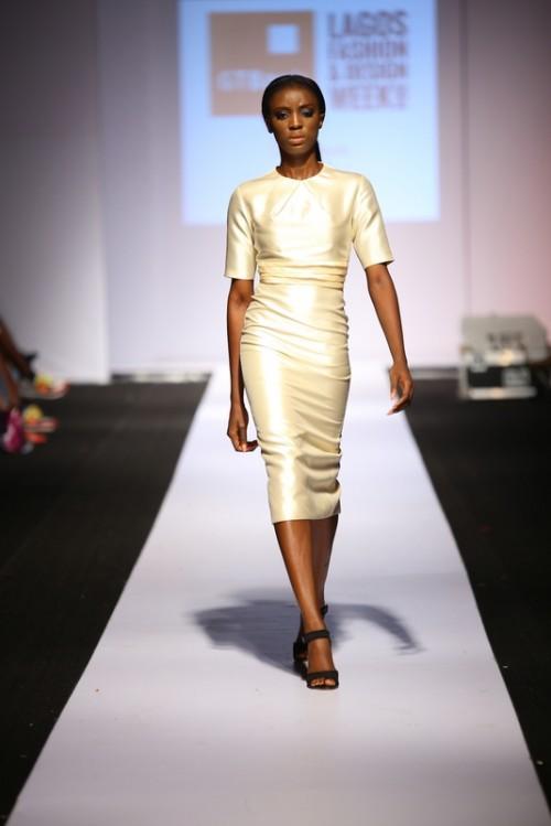 Washington Roberts lagos fashion and design week 2014 african fashion fashionghana (1)