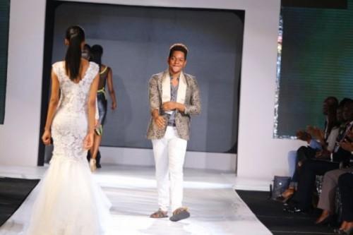Wiezdhum Franklyn lagos fashion and design week 2013 (12)