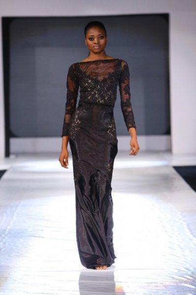 Wiezdhum Franklyn lagos fashion and design week 2013 (6)