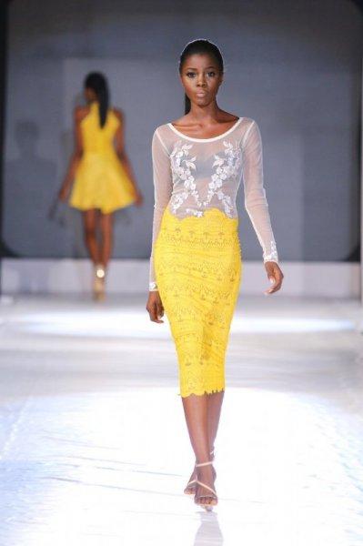 Wiezdhum Franklyn lagos fashion and design week 2013 (9)