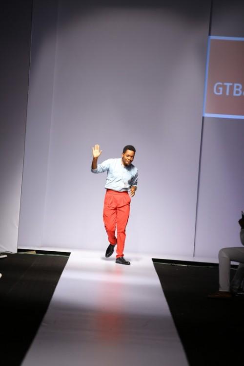 Wizdhurm Franklyn lagos fashion and design week 2014 african fashion fashionghana (16)