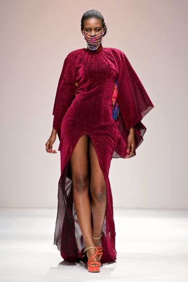 Zimbabwe Fashion Week 2014-FashionGHANA (1)