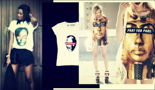 african fashion brands (1)