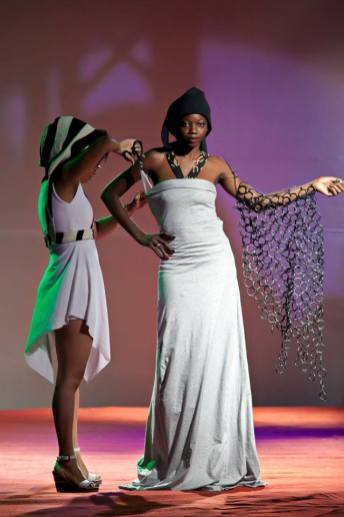 afrofashion bamako fashion week 2015 (11)