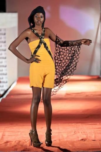 afrofashion bamako fashion week 2015 (12)