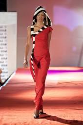 afrofashion bamako fashion week 2015 (4)