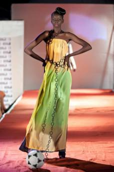 afrofashion bamako fashion week 2015 (8)