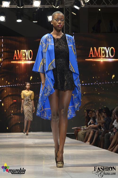 ameyo-glitz-africa-fashion-week-2013-fashionghana-african-fashion-1