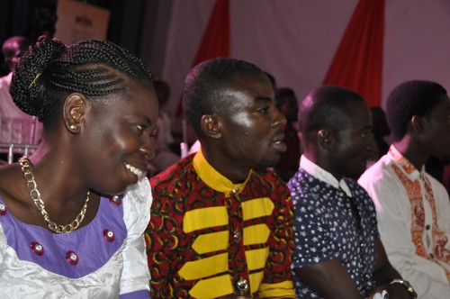 audience launch (13)