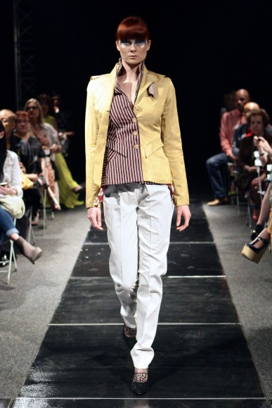 clive rundle south africa fashion week 2013 fashion ghana (10)