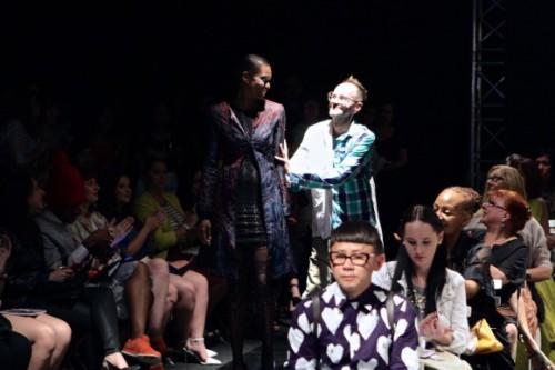 clive rundle south africa fashion week 2013 fashion ghana (27)