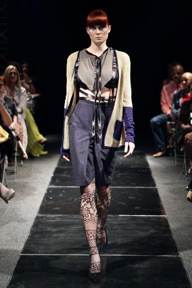 clive rundle south africa fashion week 2013 fashion ghana (4)
