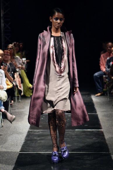 clive rundle south africa fashion week 2013 fashion ghana (8)