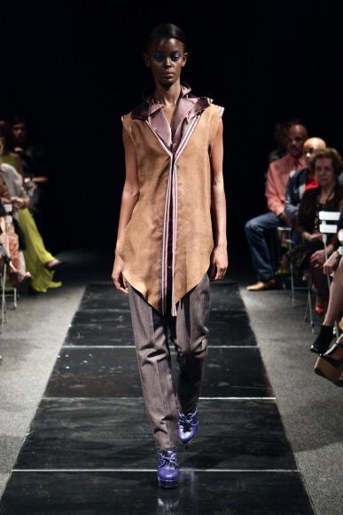 clive rundle south africa fashion week 2013 fashion ghana (9)