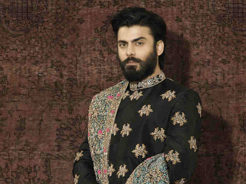 Latest Mens Beard Styles Amp Fashion 2018 FashionGlint