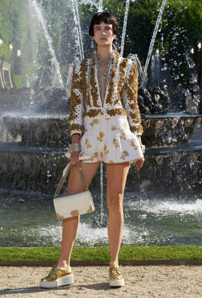 chanel-resort26