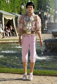 chanel-resort60
