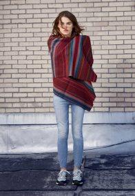 textile17