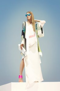 bcbg-resort21