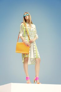 bcbg-resort3