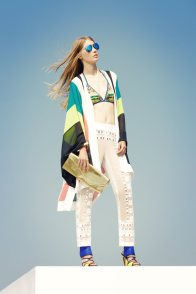 bcbg-resort9