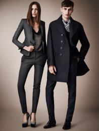 burberry-resort2