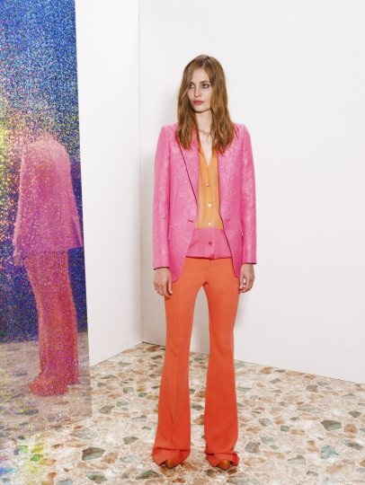 stella-mccartney12