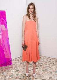 stella-mccartney15