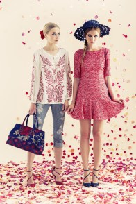 alice-olivia-resort2