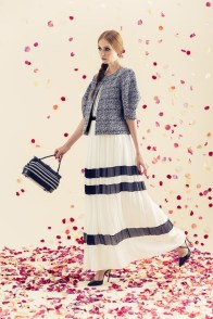 alice-olivia-resort4