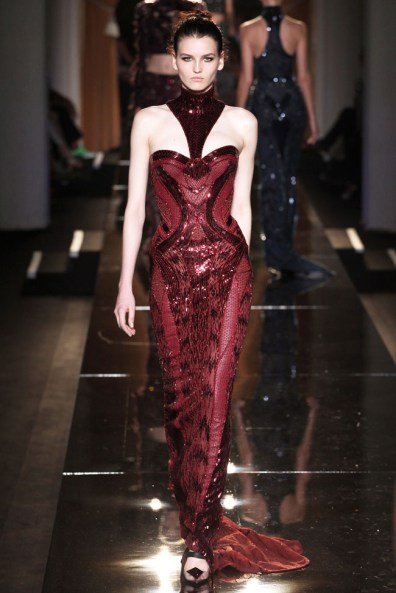 atelier-versace-fall-2013-26