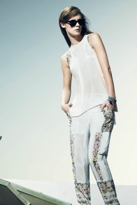 bcbg-max-azria-resort10