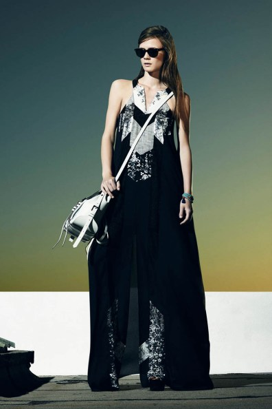 bcbg-max-azria-resort33