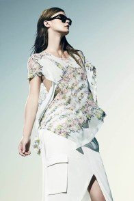 bcbg-max-azria-resort8