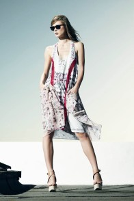 bcbg-max-azria-resort9