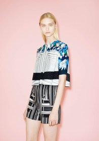 peter-pilotto-resort11