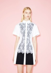peter-pilotto-resort3